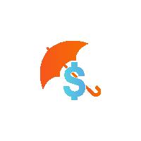 icon-08